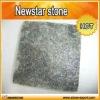 raw quartz stone