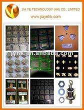 ELM7522CAX/CBX/CCX/CDX ELM PAN ELANTEc Amd electronic component