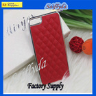 wholesale phone cases mobile phone case brand phone case for lovers couple