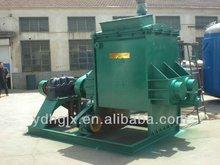 5-2000L series kneading machine