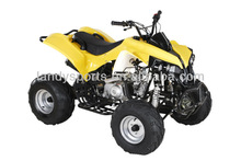 quad trike/quad bike 110cc for adult ( LD-ATV004 )