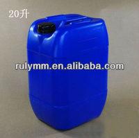 PP/PE/HDPE injection plastic barrel