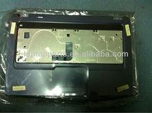 Orginal Brand New Laptop C Shell For HP CQ62 G62 Part# 615434-001