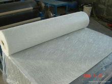 300g 450g 600g chopped fiberglass asphalt raw material