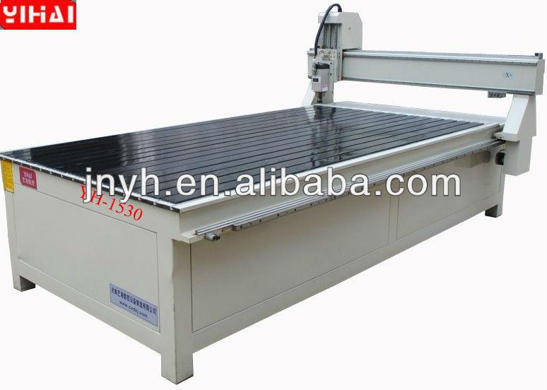 wood cutter machine