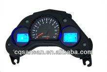 digital meter for motorcycle XGJAO