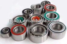 DAC40740040 automobile wheel bearing/hub bearing/auto parts
