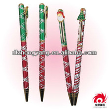 Christmas Gift Ballpoint Pen