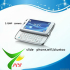 hot sell SE ck15 small size mobile phones