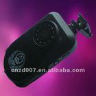 wireless 16GB/32GB 2 inch screen H.264 1080p 30fps 8 hours battery full hd cctv dvr