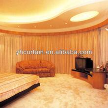 hotel curtain drapes newly 2012