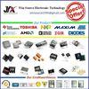 TD62783AP(F.5.J.S) (IC Supply Chain)