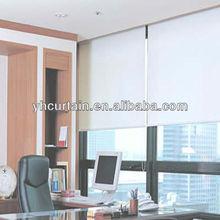 bead curtains for windows 2012 beauty