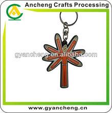 2012 Fashion Popular Keychains For Gift