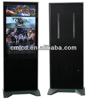 42 inch Digital LCD Television (Indoor Video Advertising / from 26 inch to 65 inch)
