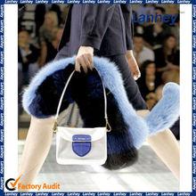 bags for high school boys 801