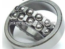 2012 ABEC-1 self-aligning ball bearing 2320 engine bearings