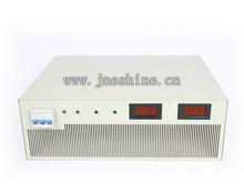144v car battery charger