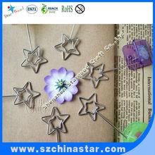 decoration memo clip rangoli designs