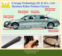 windshield sealant