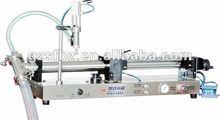 5-60ml small perfume bottle new filling machine for 2012 (V)