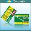 Cheap Custom Printable Plastic ID Card in Lahore