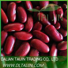 2012 Dark Red Kidney bean