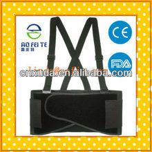 good quality Industrial Back Support Belt (35'') - ERGONOMIC