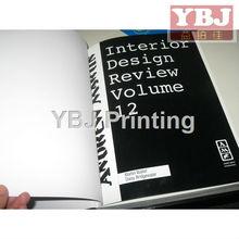 office brochure printing