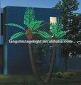 Diodo emissor de luz da palmeira/coqueiro lights1m/2m/3m/4m/5m