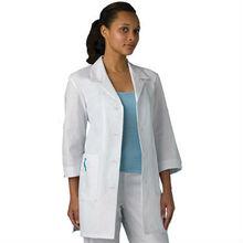 uniformes do hospital
