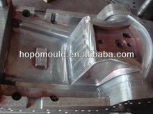 schimmel fabrik großhandel kleinaufträge 2013 wand klappstuhl form stuhl form