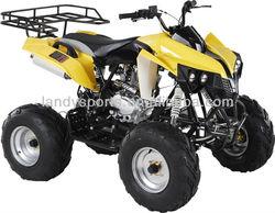 110cc new quads cheap atv gas motorcycle (LD-ATV005)