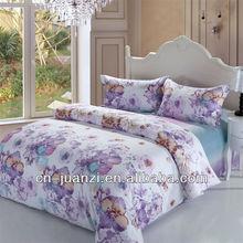 Durability cotton patchwork handmade baby quilts applique