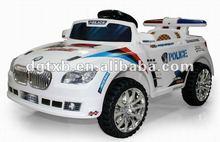 kids cheap electric rc cars wholesale