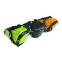 Mini Tool Kit bike Bag