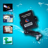 GPS Vehicle Tracker with Rohs, CE, Sleep Mode, Remote Engine Stop
