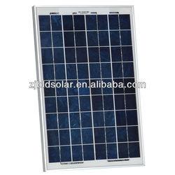 20 watt polycrystalline solar panel&20wp poly crystalline solar module
