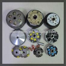 vespa india/moto parts/motorcycle part piaggio ciao vespa FLY150 CLUTCH FOR 150CC