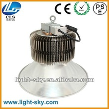 Good quality Indoor Clear bay LED Industrial light150w