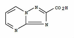 (3,5-DIMETHYL-[1,2,4]TRIAZOL-1-YL)-ACETIC ACID 202065-25-6