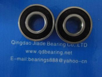 6302 series deep groove ball bearing Manufacturer