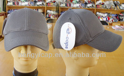 fashion sport cap and hat blank cap