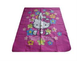 waterproof printed outdoor picnic rug carpet