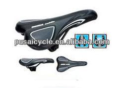 MTB saddles