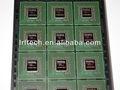 A estrenar NIVIDIA chip de video GF-GO7900T-GSHN-A2 código de fecha 10 + chip de computadora componentes electrónicos en caliente de la venta
