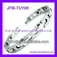 Lucky Charm Bracelet,Robust Fashionable