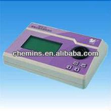 Mini gerador de ozônio - - desktop