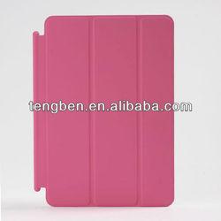 for mini ipad case stand
