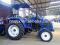 ruote trattori agricoli